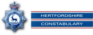 IPCC REPRIMAND HERTFORDSHIRE POLICE FOR MISCONDUCT
