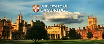 Oxford University students drop out of English and Law