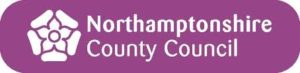 NORTHANT COUNCIL AWARD SCHEME FOR CATERERS WITH HEALTHY CHOICES