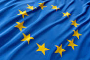 THE EUROPEAN COMMISSION PROPOSES REFORMS TO EU ASSYLUM RULES