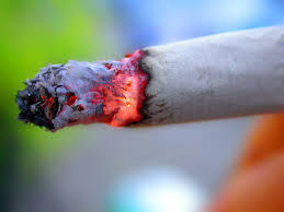 SHOP MANAGER FINED FOR SELLING CIGARETTES TO 15 YEAR OLD GIRL