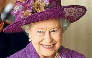 Queen Elizabeth II Has Fortune Of $530m