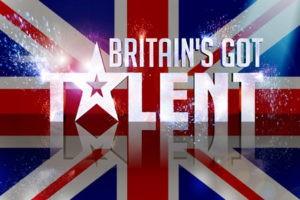 Britain Got Talent Under Criticism