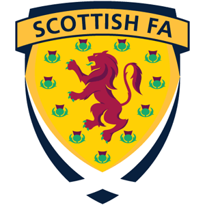 SCOTTISH FOOTBALL ASSOCIATION AND POLICE TO INVESTIGATE ASSAULTS