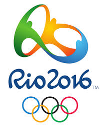 OVER 30 ATHLETES FROM SIX COUNTRIES TO GET RIO BAN