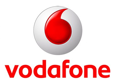 Customer credit issues caused by Vodafone process failure