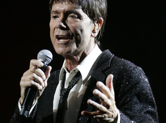 Sir Cliff Richard Will Have Tough Battle Against BBC And Yorkshire Police In £1.5m Case