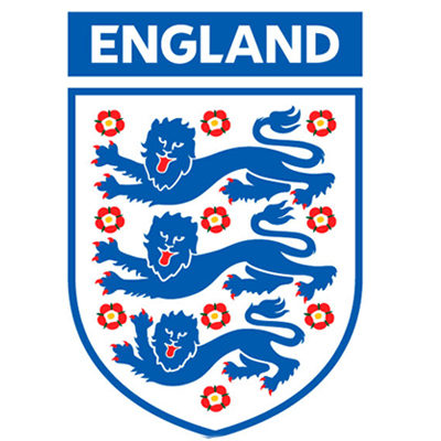 ENGLAND MUST LEARN FROM FRANCE IN EURO 2016