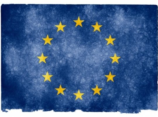 Cut Off Dates To be Set For New EU Migrants