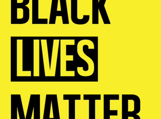 Black Lives Matter Block Roads to Protest