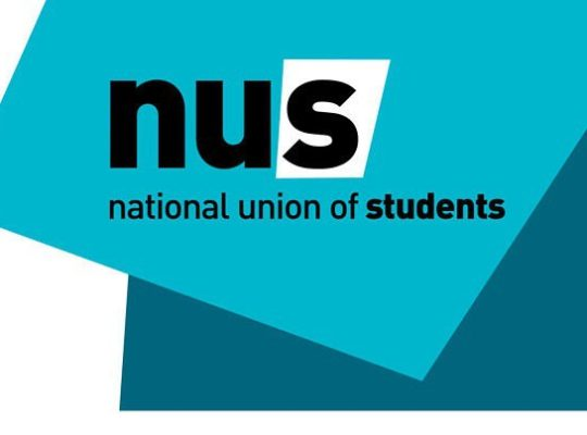 National Union Of Students Release Questionable Report About Employment Benefits Of University Education