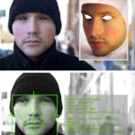 London Metropolitan Police To Trial Automatic Facial Recognition In London Carnival For First Time