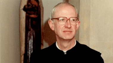 Run Away Catholic Priest Arrested on nine counts Of Historic Sex Assaults