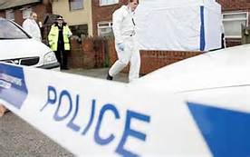 19 Year Old Girl Found Dead reported Stalker to Police