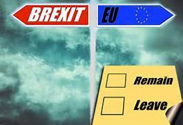 Britain Better Or Worse Under Brexit?