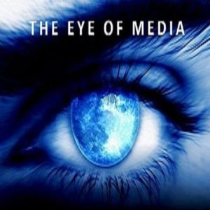 The Eye Of Media