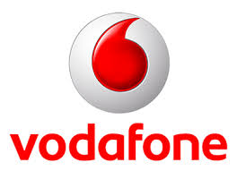 Vodafone's £4.6m Fine By Ofcom For Overcharging Customers Is Shameful