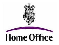 Home Office Lose Court Battle To Deport Rough sleepers