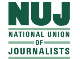 NUJ Member Shared Holocaust Denial Tweet Before Resigning