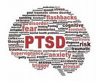 PTSD BeingSensationalized By Military Charities For Fraudulent Funding