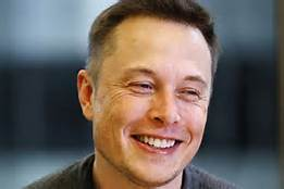 Elon Musk To Disclose His Plans to Explore Mars