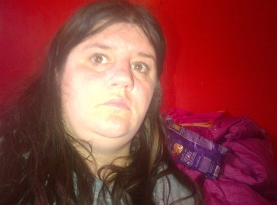 Jailed Essex Woman's Cry For Help Over Unruly Children