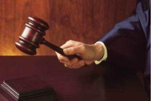 Norfolk Police Officer Given Suspended Jail Sentence for indecent images