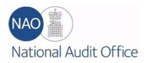 NAO Watchdog Delivers Damning Report About Unsatisfactory, FailingChildren's Services