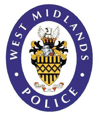 Police Chief Steps Up Birmingham Patrol In Wake Of 24 hour Spate of Stabbings