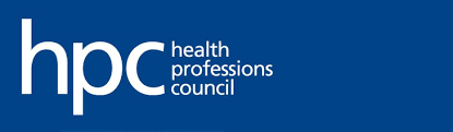 Social Worker Struck Off For Fraudulent Inflation Of Care Requirements