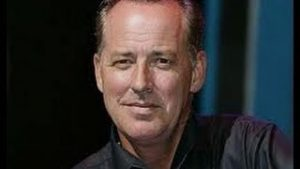 Michael Barrymore Sues Essex Police For £2.5m