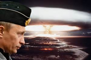 Russia Release First Image Of Satan 2 Nuclear Missile