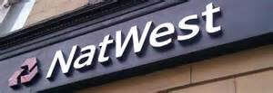 NatWest Blocks RT Bank Accounts in UK Without Explanation