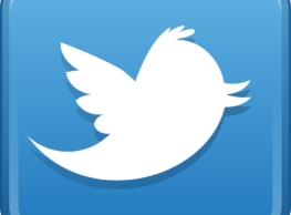 Twitter Bug That Breached User's Privacy Finally Addressed