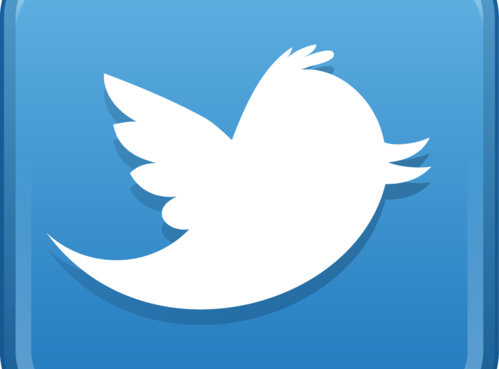 Twitter Security Flaw Make Way For Hackers To Send Unauthorised Tweets