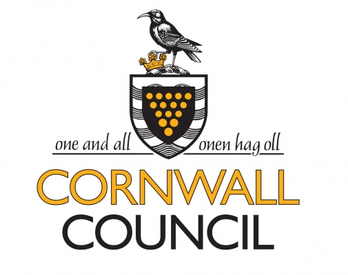 Cornwall Council Blasted By Inquest For Reckless Death Of Grandmother