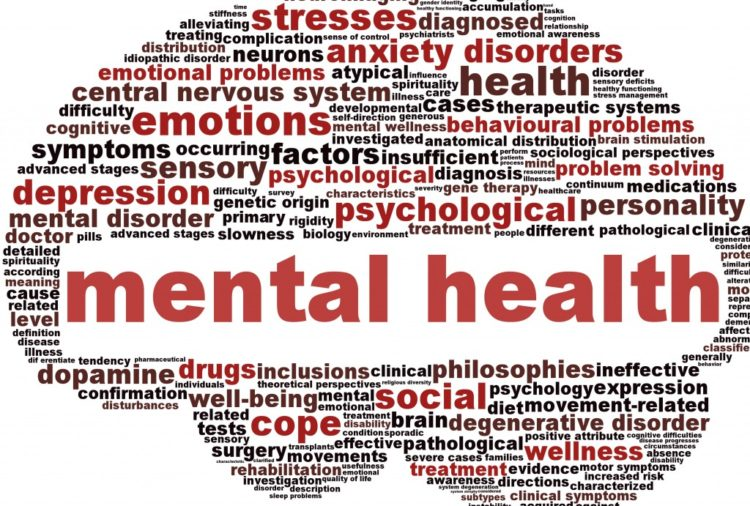 How To Beat Mental Health Effectively