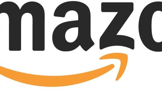 Amazon Is Expanding With New  Delivery Service