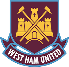 West Ham Innovative Project Helping Elderly People