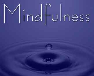 Why Mindfulness Is Good For Good For Sound Mental Health