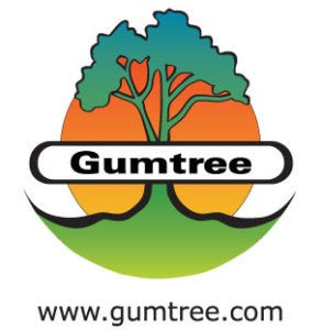 Gum Tree Is a Target For Robbers