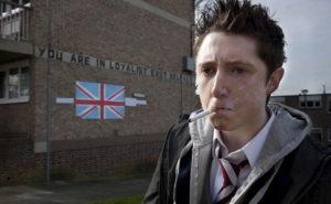 School Bunking In UK Secondary Schools Needs Urgent Attention