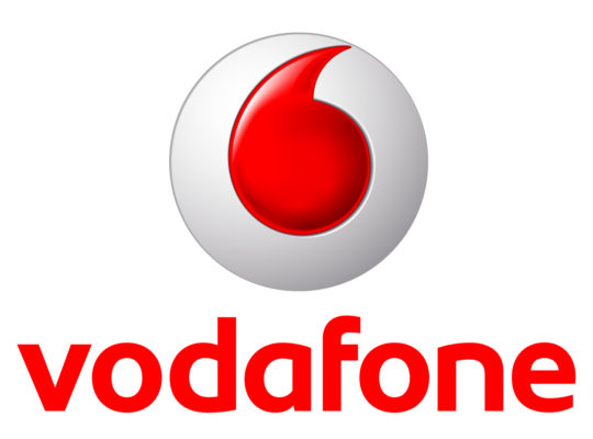 Vodaphone attempted to Charge Customer £80 For Undamaged phone