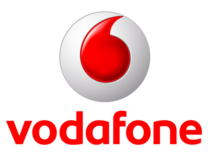 Vodaphone Found Guilty Of Negligence By Ombudsman