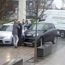 CCTV Of Murderer Being Freed Is Embarrassing