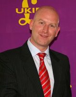 Paul Nuttal Assumed He Will Lose By Elections