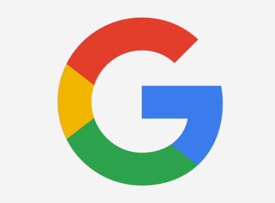 Google Announce Plans To Launch Smart Speaker In UK