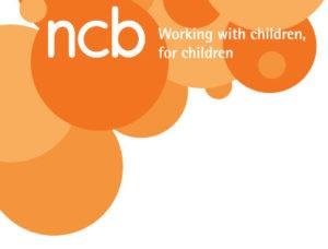 33,000 Children Missing From UK School Data