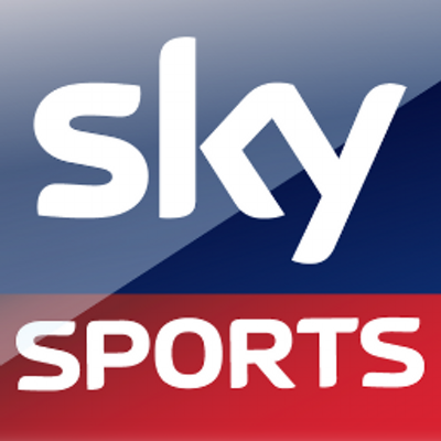 Sky Sports Select Questionable Haye And Bellew As Pundits