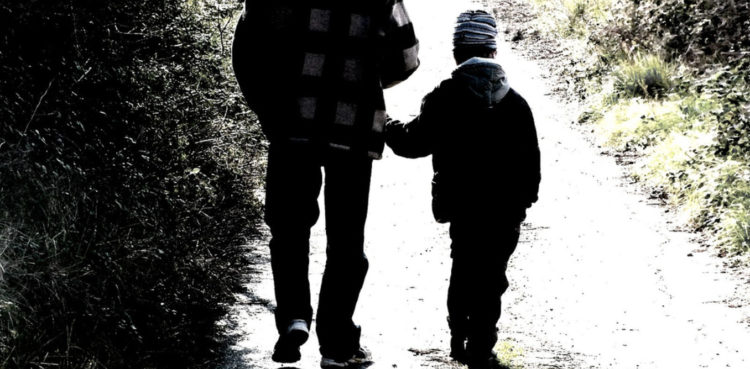 The Many Effects Of Absent Fathers On Future Development Of Their Children